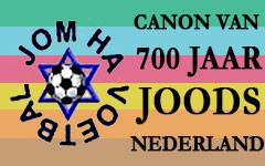 Uit de Joodse Canon