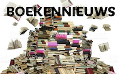Boekennieuws