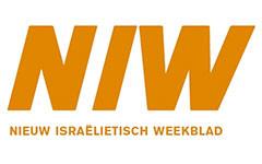 Antisemitisme en Israël-politiek in Rutte-II