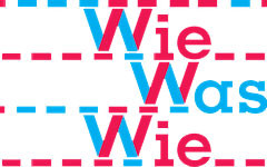 Website van de week