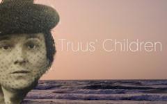 Gezocht: kinderen van \'tante Truus\'!