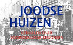 Vooroorlogse Joodse verhalen uit Groningen gezocht!