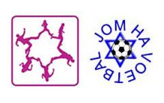 FunRun en voetbal