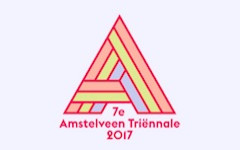 Triënnale Amstelveen