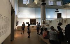 Nieuw in het Joods Historisch Museum!