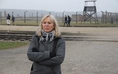 Nederlandse Rode Kruis maakt excuses
