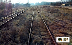 Sobibor Excavated, the 4 Stages of Deceit