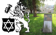 Wandelen door Joods Rotterdam