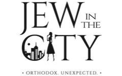 Gratis Joodse matchmaking
