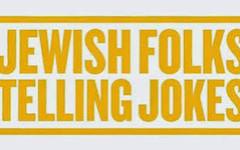 Jiddisch woord voor matchmaking