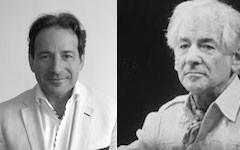Maestro Jules en Bernstein