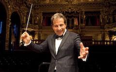 Maestro Jules & Bernstein: update