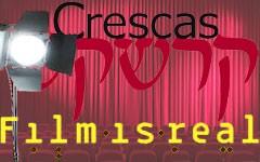 Film @Crescas