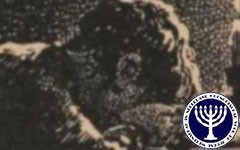 Jodenzending: een missie met een onfris luchtje