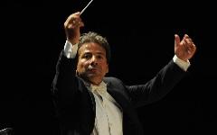 De Achtste van Mahler