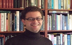 De Joodse wereld in beroering