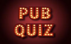 Sjoeche Pub Quiz: nog plaats voor één team!