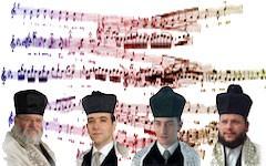 Muziek in de synagoge: de chazzan aan het woord