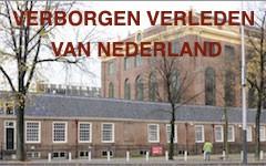 Verborgen Verleden van Nederland