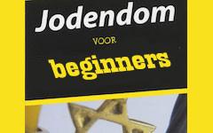 Jodendom voor beginners