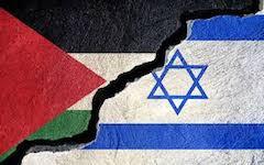 Het Israëlisch-Palestijns conflict: een bewogen geschiedenis in acht lessen