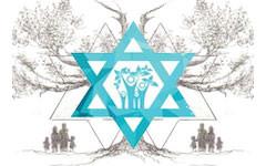 Joodse genealogie: vind je eigen \'Verborgen verleden\'!