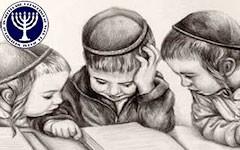 Joods Onderwijs, een bewogen geschiedenis