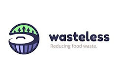 Wasteless: tikoen olam 2020!