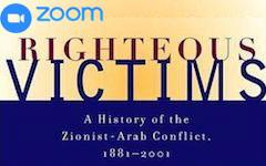 De tragiek van het Palestijns-Israëlisch conflict