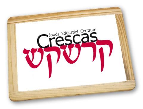 Joodse dating service voor senioren Ashley geneeskunde dating site