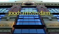 banner joodsamsterdam