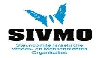 banner sivmo
